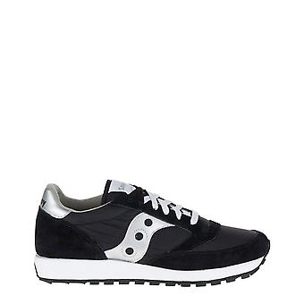Saucony - JAZZ_2044 Men's Sneakers Shoe