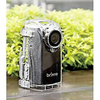 Custodia Brinno ATH120 8996C 5-3 adatto = Brinno TLC-200 Pro