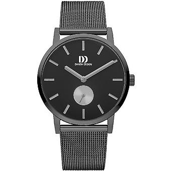 Danish design mens watch URBAN COLLECTION IQ64Q1219 / 3314576