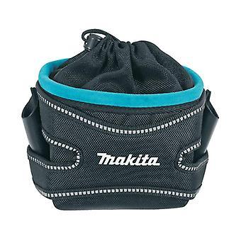 Makita lazo fijaciones bolsa