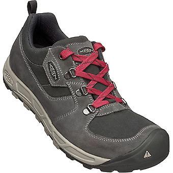 Keen Westward 1017001   men shoes