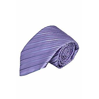 Lilac tie PA02