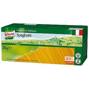 Knorr Spaghetti Pasta