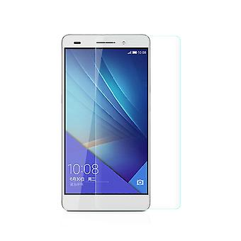 Huawei Honor 7 a bit tempered glass screen protector Retail