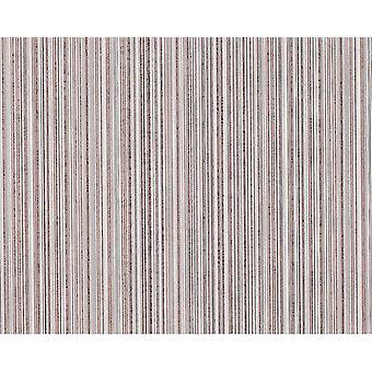 Non-woven wallpaper EDEM 673-93