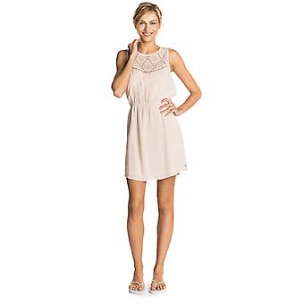 Rip Curl Silver pion Shelly Dress