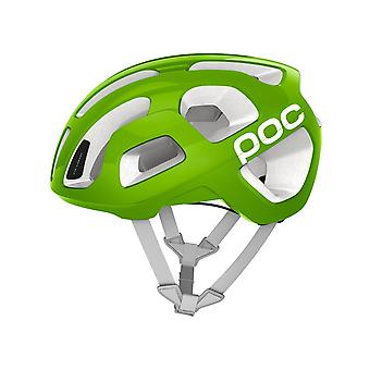 POC Cannon Green 2017 Octal Cycling Helmet
