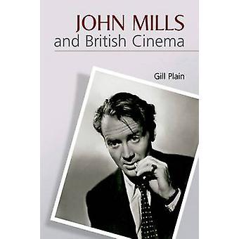 Molinos de Juan y cine británico - masculinidad - identidad y nación por G