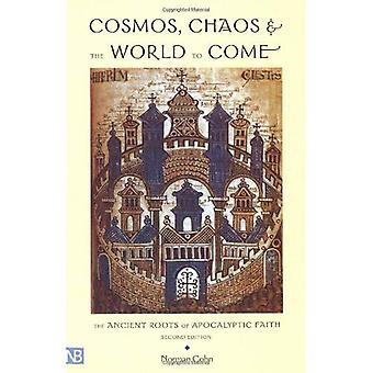 Kosmos, kaos och världen att komma (Yale Nota Bene)