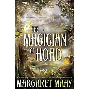 Magikern av Hoad
