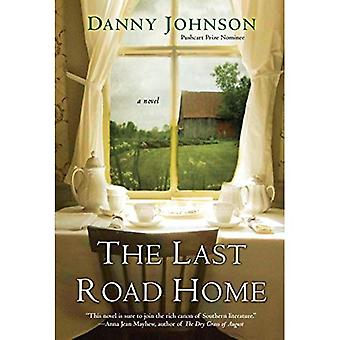 Last Road Home