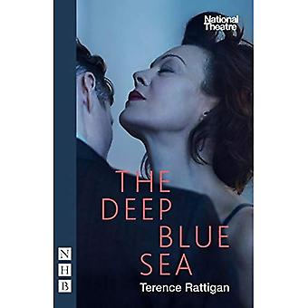 The Deep Blue Sea (Nick Hern Books)