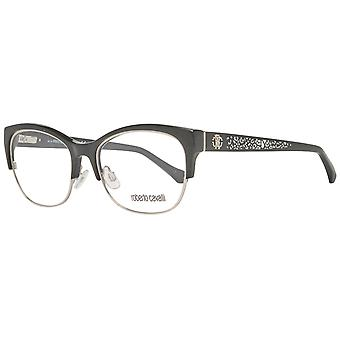 Roberto Cavalli Optical Frame RC5023 001 54