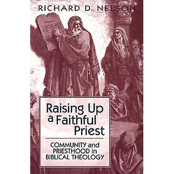 Hob ein treuer Priester von Nelson