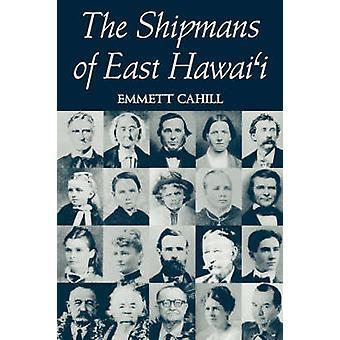 Cahill le Shipmans d'e. Hawaii par Cahill & Emmett