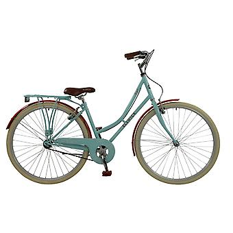 Elswick Royal Girls 700C Heritage Bike Baby Blue