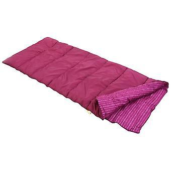 Regatta Azalia Maui Single Sleeping Bag