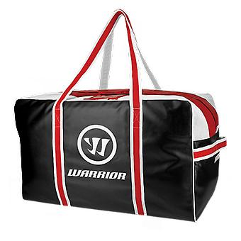 Warrior Pro Player Equipment Carry Bag (Large)
