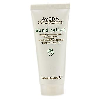 Aveda Hand Relief - Travel Size 40ml/1.4oz
