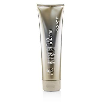 Joico Blonde livet lysere Conditioner (For belyse Hydration & mykhet) 250ml/8.5 oz