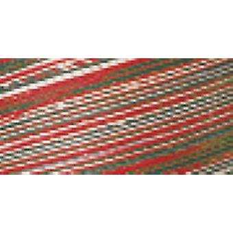 Cotton Variegated Colors 700 Yards Holiday 41 Sm002