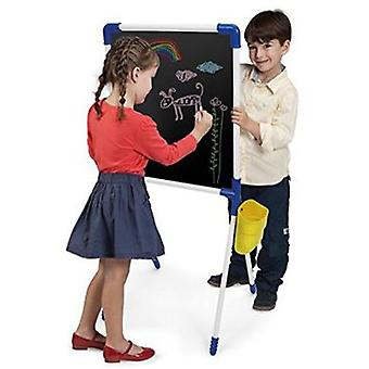 Chicos My Blackboard Comby Compact (Toys , Educative And Creative , Tables And Desks)