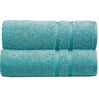 Sorema Bath towel 16x21 cm basic mitten (Home , Textile , Towels)