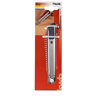Einhell Self closing cuter 18MM (Bricolage , Outils , Outils manuels , Coupe , Cutter)