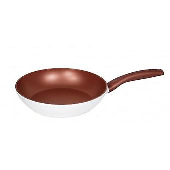 IMF Sarten Coral Ø 22 Cm (Home , Kitchen , Kitchenware and pastries , Frying pan)