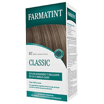 Farmatint Farmatint Classic Ashes (Woman , Hair Care , Hair dyes , Hair Dyes)
