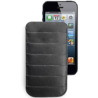 Lexon iPhone 5 Tasche