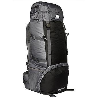 Eurohike Trek 85L Backpack