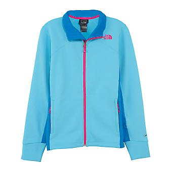 North Face Momentum Jacket Womens Style : C780