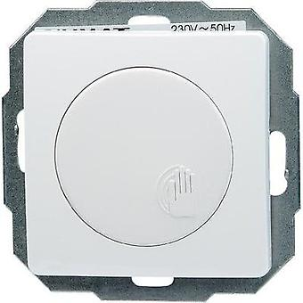 Kopp Insert Dimmer Paris White 803602083