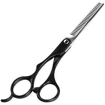 Andis Sculpting scissors 6.5  Zurdos (Hunde , Fell und Hygiene , Haarschneidemaschine)