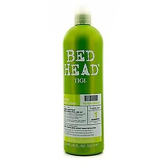 Bed Head Urban Anti+dotes Re-energize Shampoo - 750ml/25.36oz