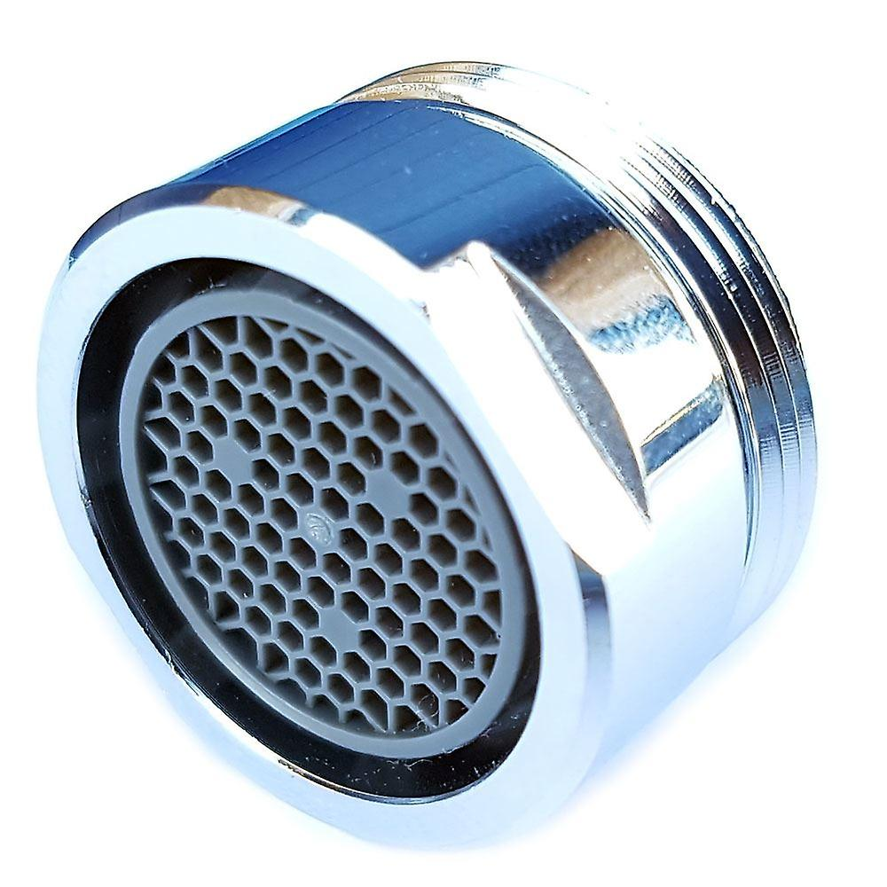 Faucet Tap Aerator 22mm Male Up To 70 Water Saving 4 L