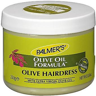 Palmer's Olive Oil Formula Hairdress 150g