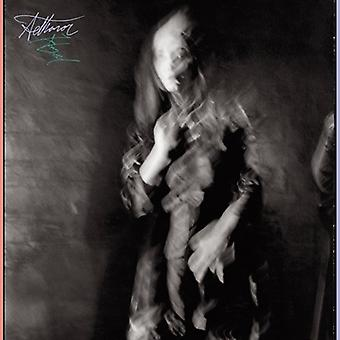 Aethenor - Hazel [Vinyl] USA importerer