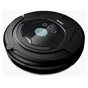 H.Koenig Robot Vacuum Swr28 (Home , Aspiration, cleaning and ironing , Vacuum cleaner)