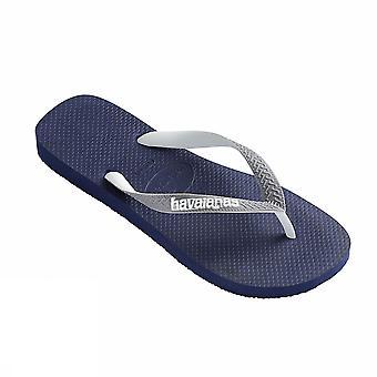 Havaianas top mix 4115549 3227 boys sea shoes