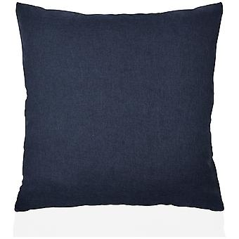 Andrea House Blue Polyester Cushion 60X60 (Home , Textile , Cushiones)