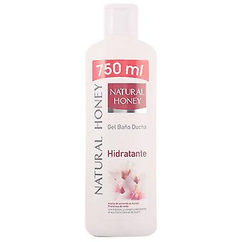 Natural Honey Hydrating Gel 750 Ml