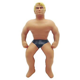 Giochi Preziosi Stretch Armstrong Mister Musculo (Toys , Action Figures , Dolls)