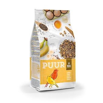 Witte Molen Puur Canary (Birds , Bird Food)
