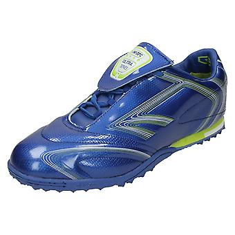 Boys Hi Tec Ultra Series Astro Trainer