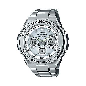 Watch multifunction Casio G-Shock W110 GST GST-W110D-7AER