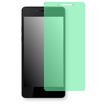 WIKO Highway pure screen protectors - Golebo view protective film protective film