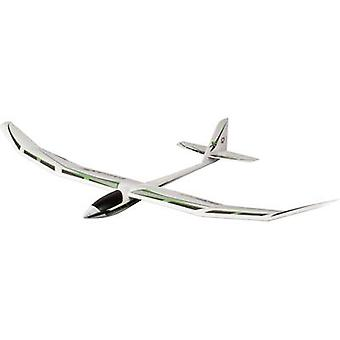 E-flite Radian XL RC model glider BNF 2600 mm