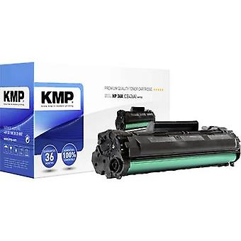 KMP Toner cartridge replaced Samsung MLT-D1092S Compatible